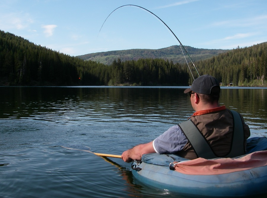 bc fishing, bc fishing packages, bc fly fishing, trout fly fishing, fly fishing, rainbow trout fly fishing, lake fly fishing, Merritt fly fishing