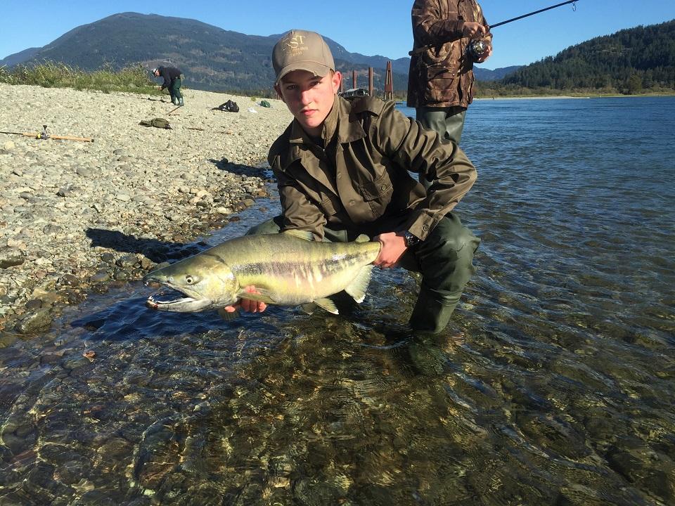 chum salmon fishing, harrison river, salmon fishing, chum salmon fishing bc, chum salmon fishing canada, chum salmon fishing fraser river valley, chum salmon fishing harrison river, chum salmon fishing guides, chum salmon guides