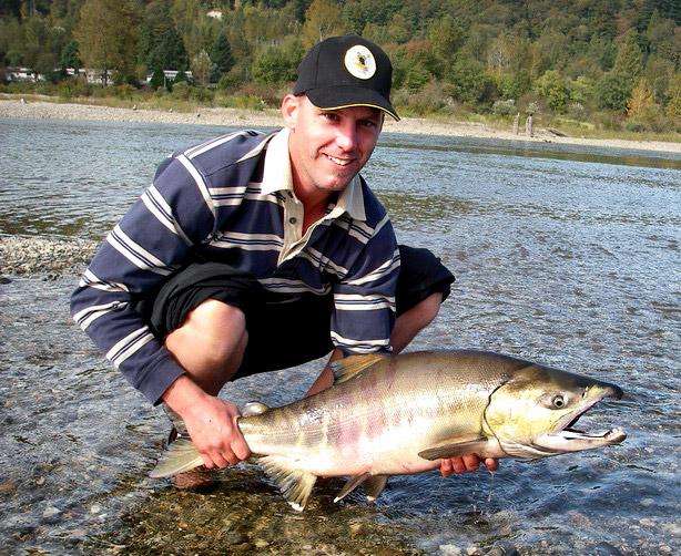 chum salmon fishing, salmon fishing bc, bc salmon fishing, salmon, salmon fishing trips, salmon fishing bc, salmon fishing canada, salmon fishing fraser river, salmon fishing chilliwack, salmon fishing, river fishing