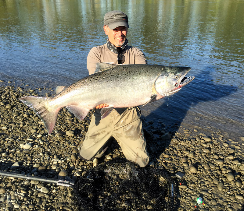 salmon fishing bc, bc salmon fishing, chinook salmon, king salmon, salmon fishing trips, salmon fishing trips bc, salmon fishing trips canada, chinook fishing fraser river, salmon fishing fraser river