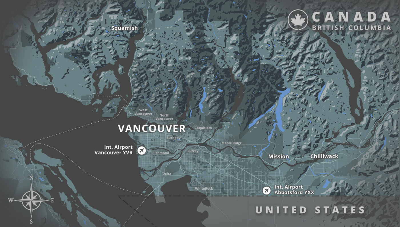 bc fishing, vancouver fishing, fishing packages bc, vancouver fishing tours, fishing, guided fishing, fishing charters, fraser river fishing