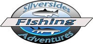 Silversides Fishing Adventures