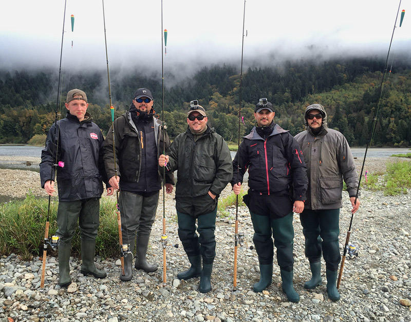 fraser river fishing packages, fraser river fishing holidays, fraser river angling, fraser river fishing, fraser valley fishing, frazer river fishing, fishing packages canada