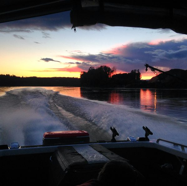 fraser river, fishing, fraser river fishing, fraser river fishing guides, fraser river guides, fraser river fishing charters