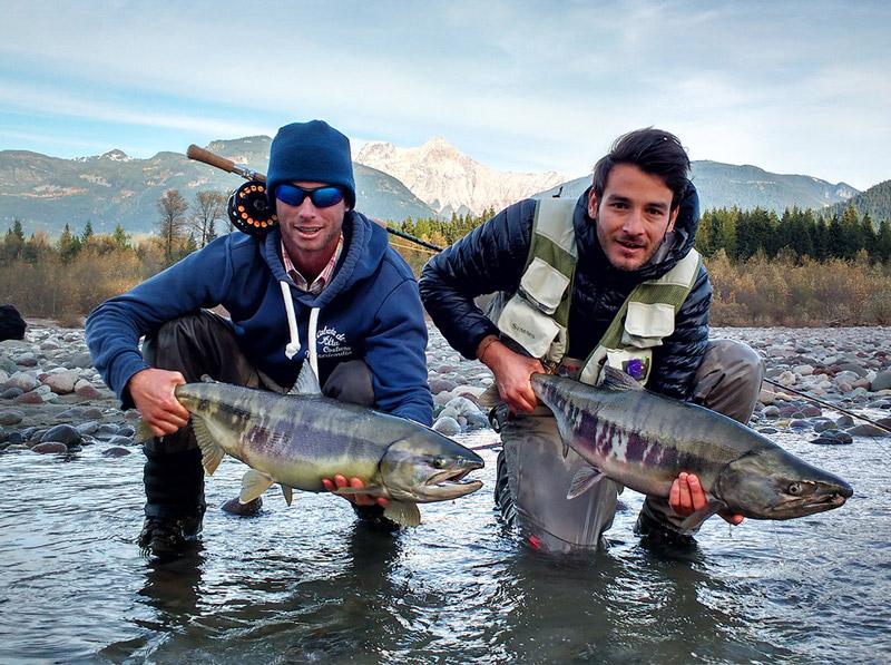salmon fishing bc, bc salmon fishing, chum salmon, salmon fishing trips, salmon fishing bc, salmon fishing canada, salmon fishing fraser river, salmon fishing chilliwack, salmon fly fishing,