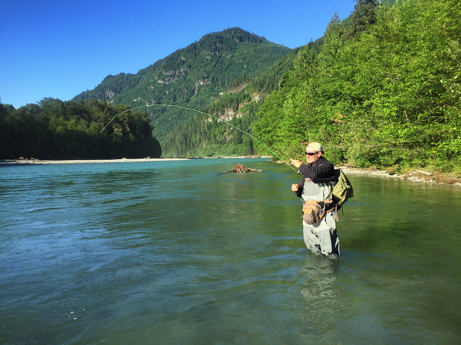 fly fishing, pitt river, bull trout, trout, fly fishing guide, vancouver fly fishing, bc fly fishing, fly fishing tour, fly fishing trips, vancouver fly fishing tours, pitt river fly fishing guide