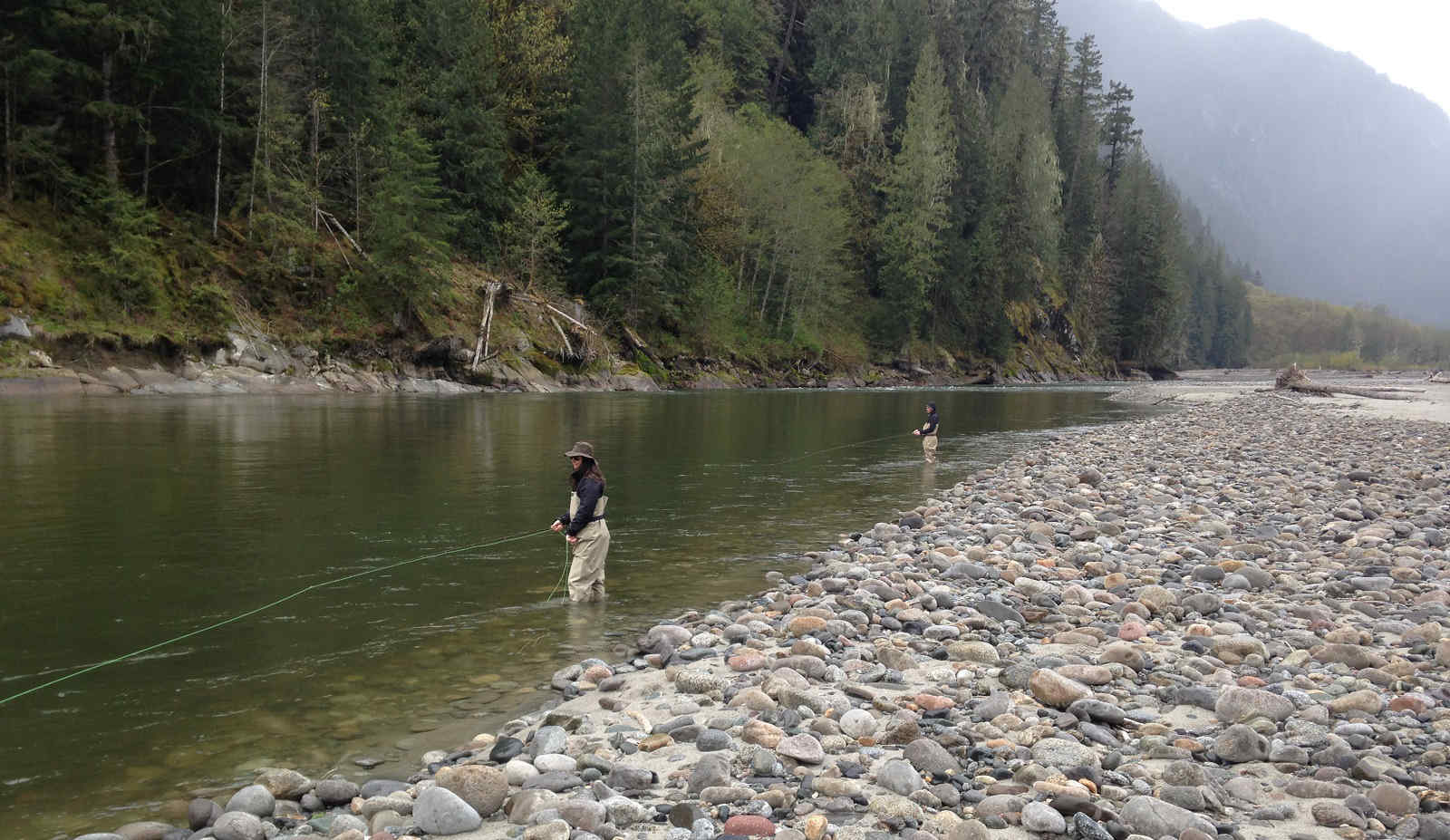 best fly fishing vancouver, top fly fishing spots vancouver, fly fishing vancouver, best fly fishing, best fly fishing spots, top fly fishing, best bc fly fishing, best fly fishing places, best trout fishing vancouver, best salmon fishing vancouver