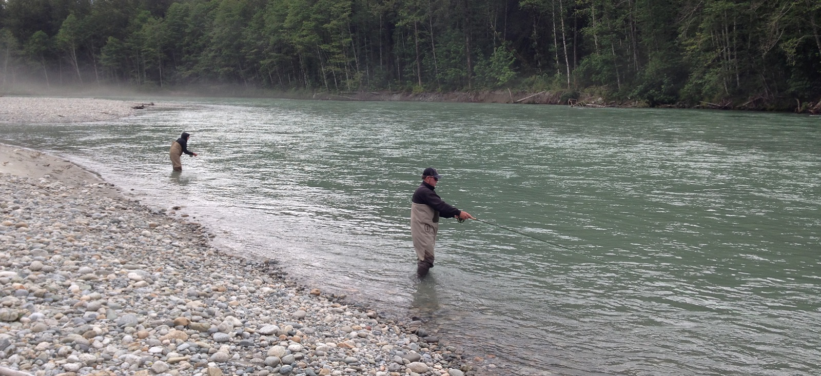 vancouver fishing, vancouver fishing guides, vancouver fishing tours, vancouver fishing charters, bc fishing, bc fishing guides, fraser river fishing