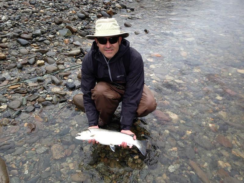 trout fishing vancouver 2020, trout fishing, trout fishing vancouver, trout fly fishing, trout fly fishing vancouver, bull trout, squamish river fly fishing