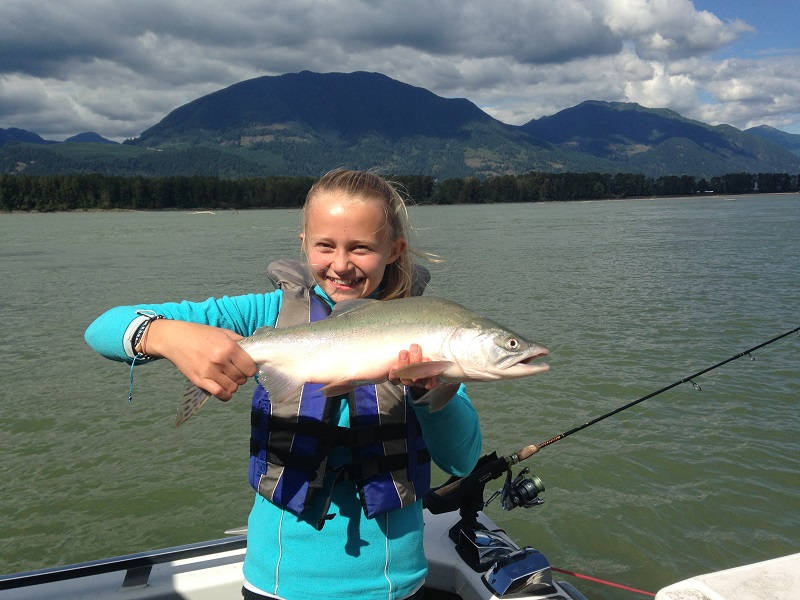 fraser river salmon charters, salmon fishing, salmon fishing vancouver, salmon fishing bc, salmon fishing fraser river, salmon fishing canada, salmon fishing guides fraser river, vancouver salmon charters, vancouver fishing trips, vancouver fishing charters, river fishing vancouver