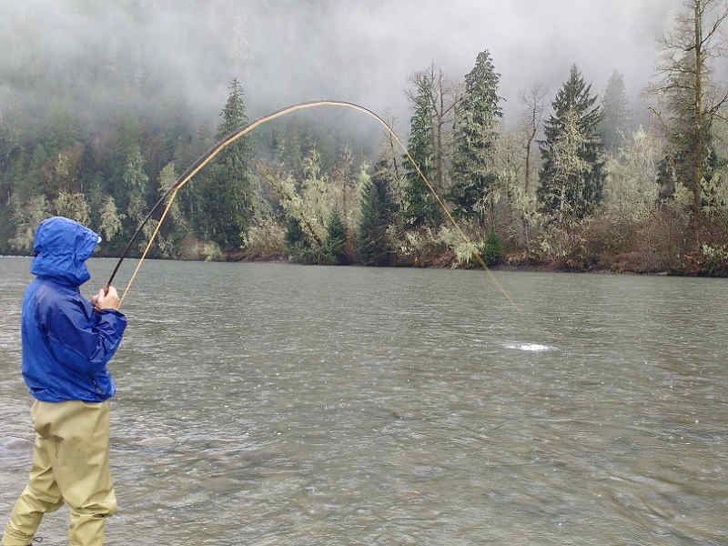 salmon fishing, salmon fishing vancouver, salmon fishing bc, salmon fishing squamish, salmon fishing canada, salmon fishing guides, vancouver salmon charters, vancouver fishing trips, vancouver fishing charters, river fishing vancouver